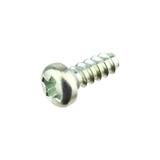 M3 Screw, Singer #039213