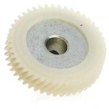 Lower Shaft Gear, Pfaff #040322G