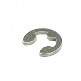 Retaining Ring E2, Brother #048020346