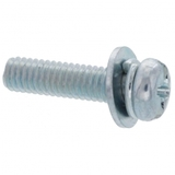 Pan Screw M4x16, Brother #0A5401605