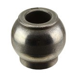 Ball Bushing, Singer #068152