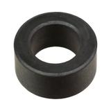 Ferrite Ring, Singer #085318