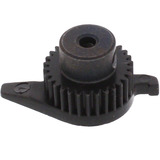 Pinion Gear, Singer #087246