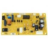 Circuit Board 120V, Singer #087625