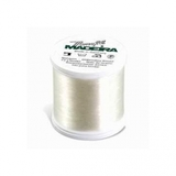 Madeira Monofil No. 60 Clear Thread (220yds)