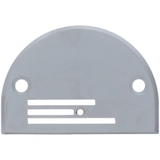 Needle Plate, Brother #100267001