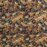 Realtree, Autumn Foliage Fabric
