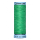 Gutermann Silk Thread (109yds)