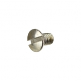 Screw M3x5, Pfaff #11-250076-25
