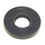 Oil Seal, Juki #110-02508