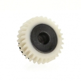 Looper Timing Gear, White #11226