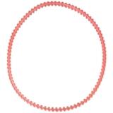 Motor Belt, White #11419