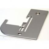 Needle Plate, Janome #11454