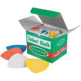 Tailors Chalk Set, Sullivans #11578