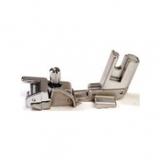 Elasticator Foot 3.5mm, White #11683