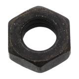 Lock Nut, Pfaff #12-005920-15
