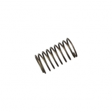 Needle Thread Pressure Spring, Juki #121-10805