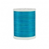Cotton Quilting Thread (40wt), King Tut