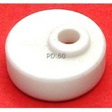Bobbin Winder Stopper, Brother #121846-051