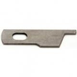 Upper Knife, Toyota #1250004229