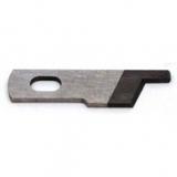 Upper Knife #1250014229