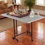 Home Hobby Table, Sullivans