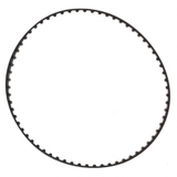 Motor Belt, Riccar #12708