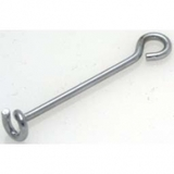 Lower Looper Thread Guide, Brother #127685001