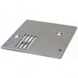 Needle Plate, Riccar #12869