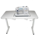 Folding Sewing Table, Sullivans