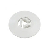 Spool Cap (Small), Baby Lock #130013043