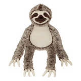 Embroider Buddy, Silvano Sloth Buddy