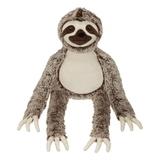 Embroider Buddy, Silvano Sloth Buddy