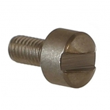 Presser Foot Screw, Babylock, Brother #132730122