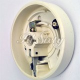 Handwheel, White #1350013105650