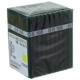 Ballpoint Needles 135x7SUK, Groz-Beckert (100pk)