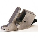 Presser Foot Shank, Brother #138881-001