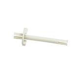 Spool Pin, White #141000516