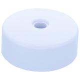 Handwheel, White #141000703