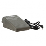 Foot Control & Cord (DC15V), Singer #141000948