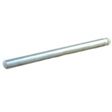 Spool Pin, Bernina #142914-001