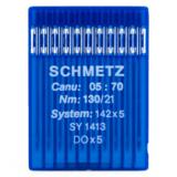 Schmetz 142x5 Needles (100pk)