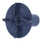 Oil Pump Impeller, Singer #143073