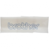 Dust Cover, Brother #144226001