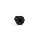 Flat Screw, M4.37, Brother #148537101