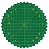 "Omnigrid 14"" 360 Rotating Cutting Mat"