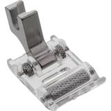 Roller Presser Foot, Low Shank #151