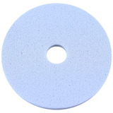 Large Spool Cap Sponge #163149S