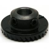 Large Gear, Necchi  #164520400