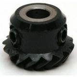 Small Gear, Necchi #164521400